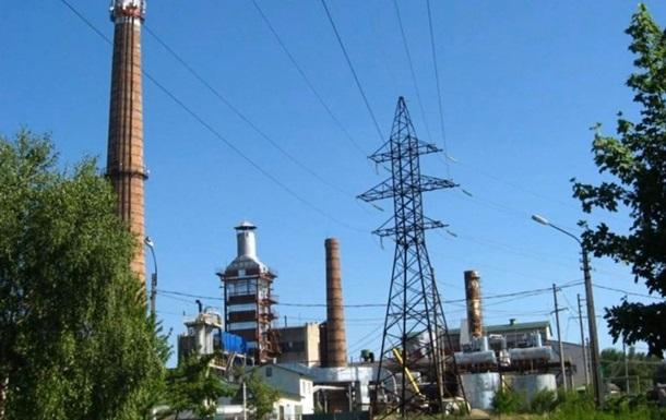 В двух городах под Львовом объявили ЧП из-за срыва отопительного сезона