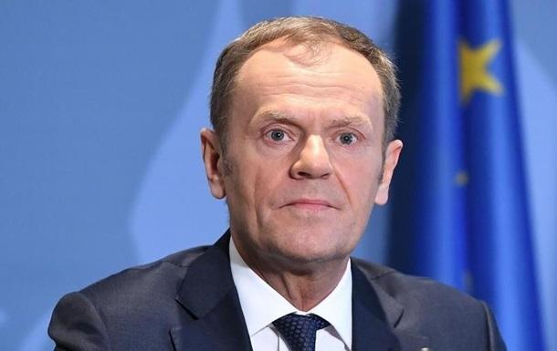Евросовет объяснил  отказ  Албании и Северной Македонии