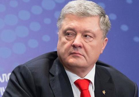 Сезон посадок Зеленского начался: на очереди Порошенко