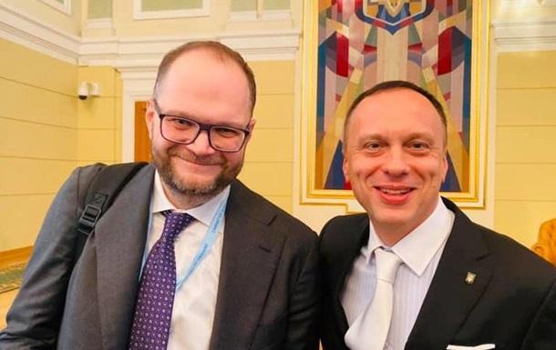Відбулася зустріч Президента України з діячами української культури