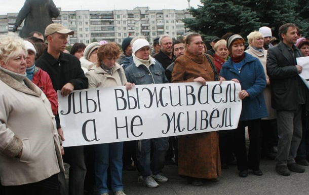 Цифры будут высокие: с таким обещанием началась перепись в ДНР