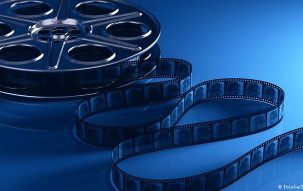 Попит на зйомки. Як Україна приваблює іноземних кіновиробників