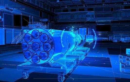 В Китае разработали многоразовую ракету-носитель