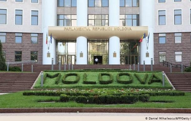 Газова суперечка Росії та України: постраждає Молдова?