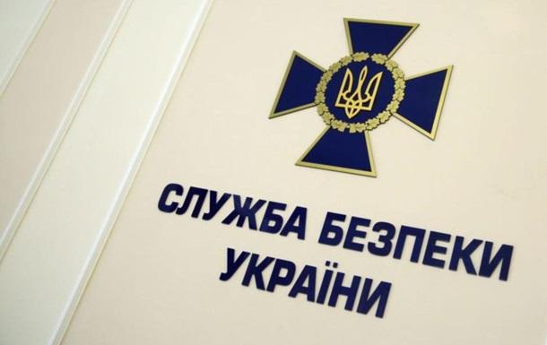 Контррозвідка СБУ: ФСБ цілеспрямовано переслідує мешканців окупованого Криму за
