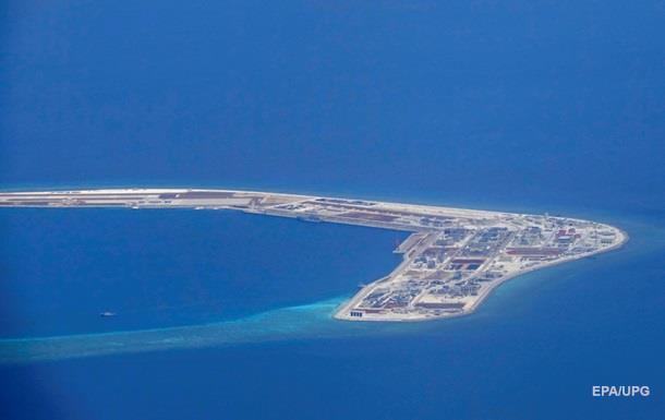 На Філіппінах виявили понад 500 нових островів