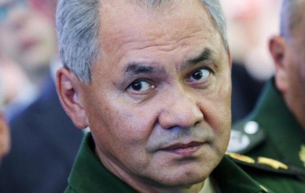 Росія застерігає щодо втечі терористів з сирійських в язниць