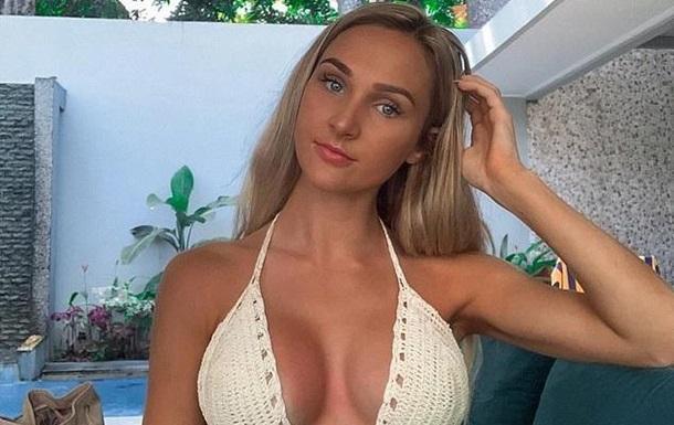 Австралийка пожалела об увеличении груди