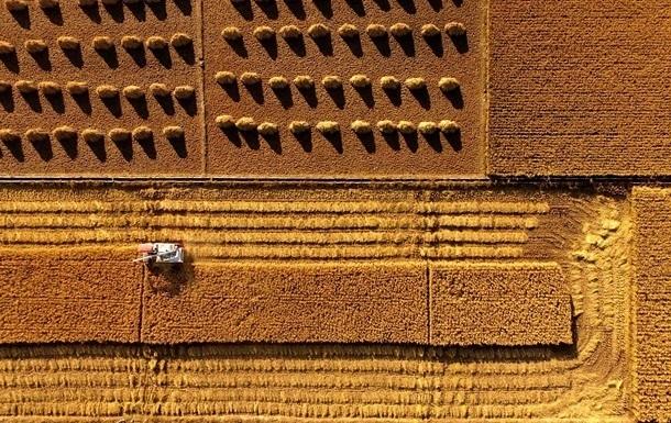В Минэкономики заговорили о грантах для фермеров на покупку земли
