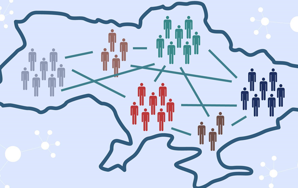 Якою буде стратегія слуги народу напередодні місцевих виборів ?