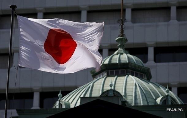 Япония направит военные корабли в Ормузский пролив