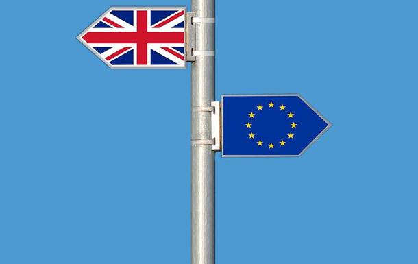 Великобритания vs ЕС: судьба Brexita