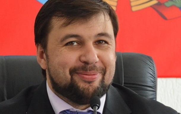 По стандартам Европы: Администрация ДНР отменяет бесплатное питание и медицину