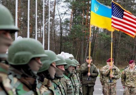 Прокремлівський фейк, який поширили українські ЗМІ