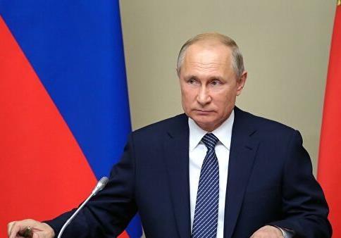 Провал кампании США: Путин добился важных стратегических целей по Сирии