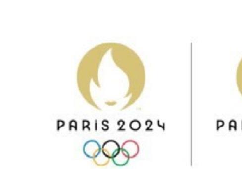 Какие ассоциации вызвал в соцсетях логотип Олимпиады-2024?