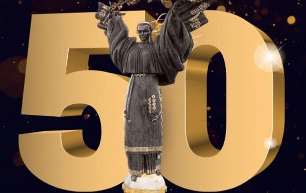 ТОП-50. Рейтинг самых влиятельных леди Украины