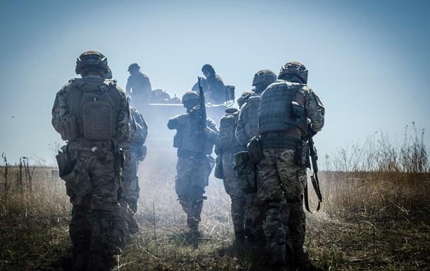 Аваков відповів на плани США визнати Азов терористами