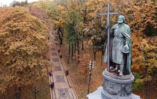 Куда пойти в Киеве на выходных 26-27 октября