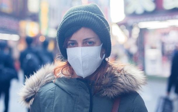 Сезон гриппа в Украине: названы самые распространенные виды