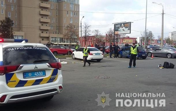 Загиблий в Харкові був свідком у справі Вороненкова - ЗМІ