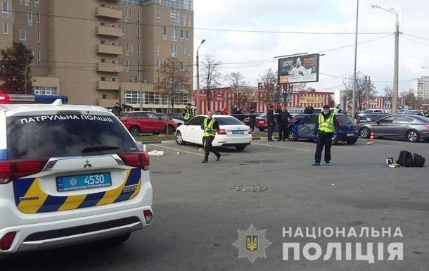 Прокуроры подтвердили, что погибший в Харькове связан с делом Вороненкова