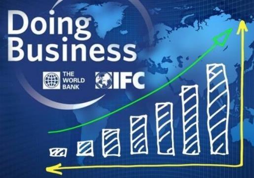 Doing Business-2020 и украинская экономика