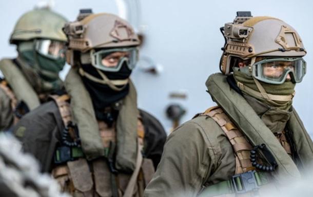 В НАТО создали новое командование спецопераций