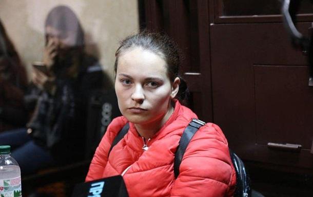 Похищение младенца под Киевом: суд вынес решение
