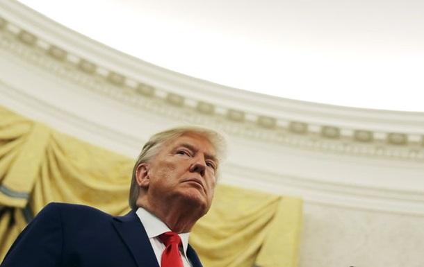 Белый дом усилил защиту от утечки информации - СМИ