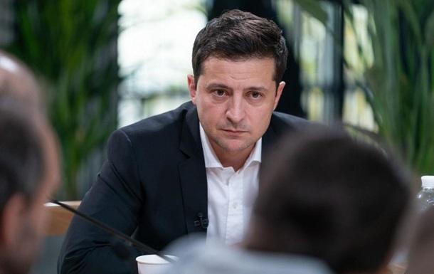 Зеленский назначил посла Украины в Тимор-Лешти