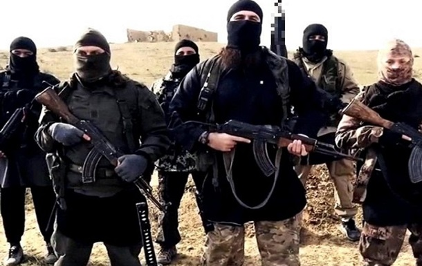 СМИ уже нашли преемников главы  Исламского государства