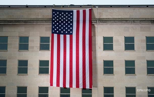 Трамп может вывести США из Договора об открытом небе