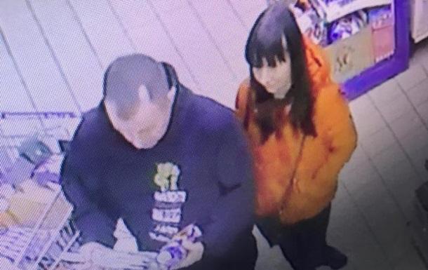 Возле херсонского автовокзала нашли тело женщины