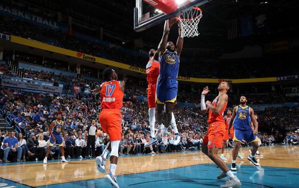 НБА: Лейкерс здолали Шарлотт, Мемфіс обіграв Бруклін в овертаймі