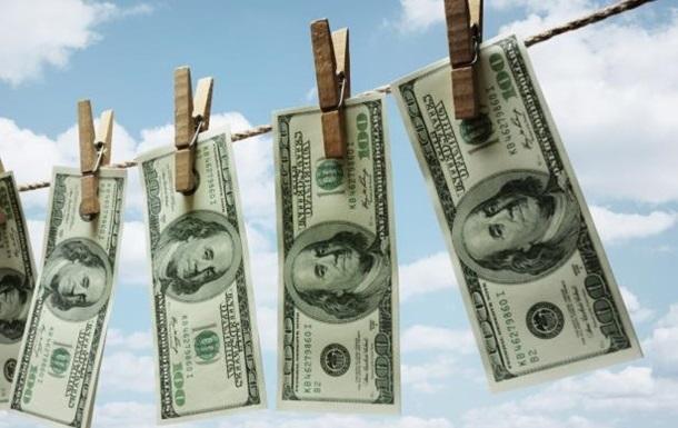 Названы топ-10 наиболее прибыльных госпредприятий Украины