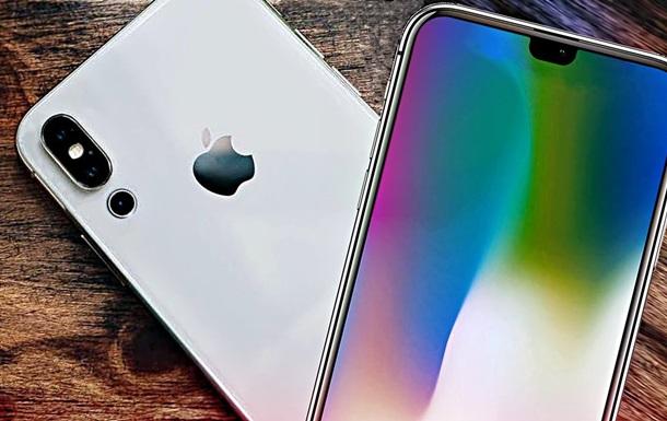 iPhone 12 получит сверхплавный экран