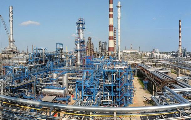 Мінськ шукає заміну російській нафті