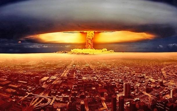 Америка против России: почему ядерная война невозможна?