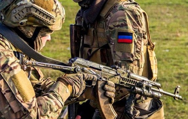 За что они воюют? : интервью со сторонником  ДНР