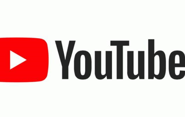 Чем прекрасен YouTube для журналистов и опасен для государственных режимов?