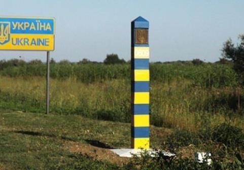 Ігрища з кордонами: сусідам України варто задуматися