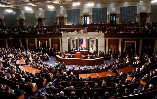 В Конгрессе США готовят новые санкции против Турции