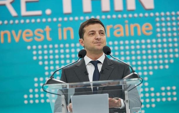 Зеленский рассказал, что даст встреча в нормандском формате