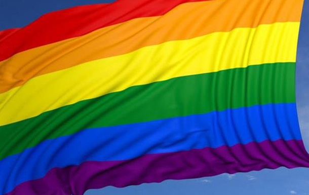 Лидеры Меджлиса обратились за помощью к сторонникам ЛГБТ