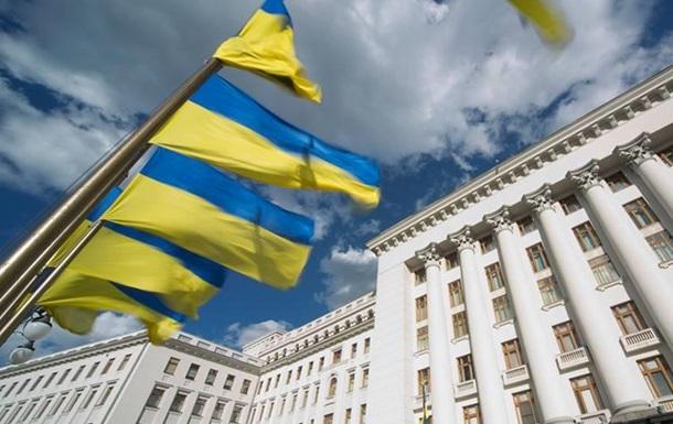 """""""Формула Штайнмаєра"""" змусить Кремль відповідати за свої дії щодо України"""