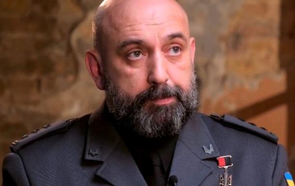 У РНБО пояснили, яка зброя потрібна Україні