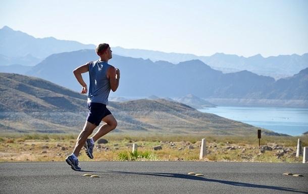 Вчені визначили найкращий час для занять бігом
