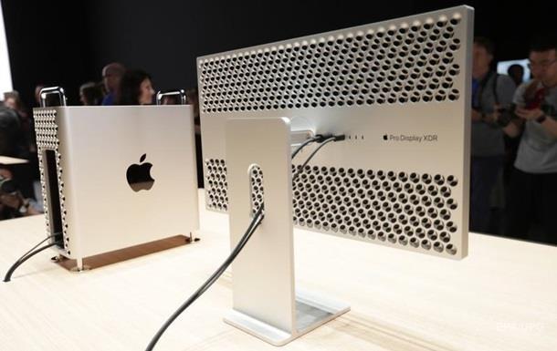 Apple оголосила про рекордну виручку