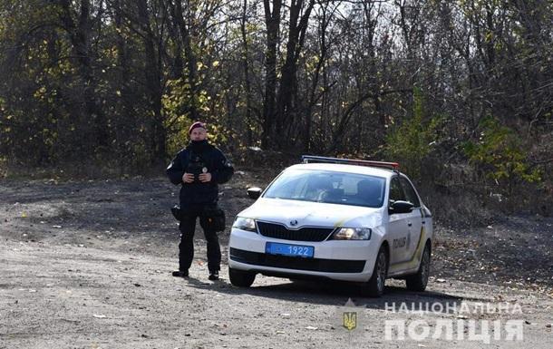 В МВД рассказали о патрулировании Золотого